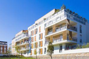 Seniorissimmo Louer Vendre Acheter Un Appartement En Residence Senior L Agence 100 Logement Senior