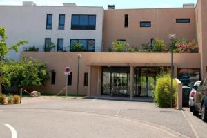 Cession Chambre Ehpad - KORIAN - AUBAGNE (13)