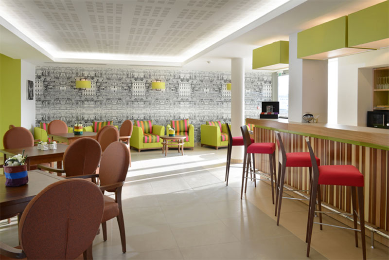 T1 louer dans une r sidence avec services pour seniors situ e cambrai - Location appartement senior ...